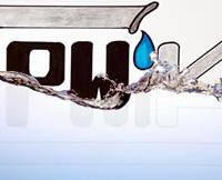 Woda wyborcza czy kampania wyborowa ?